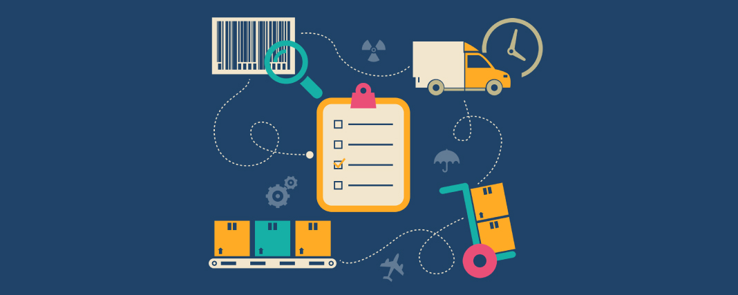 Inventory Practices that leads to Effective Inventory Management - FMCA